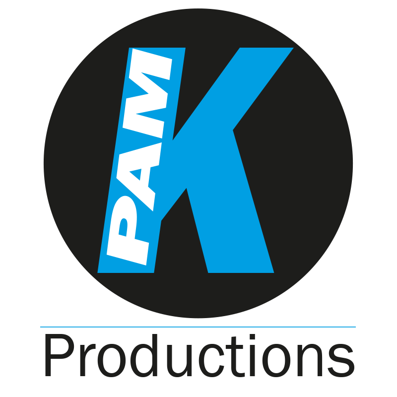 Pam K Productions Ltd.